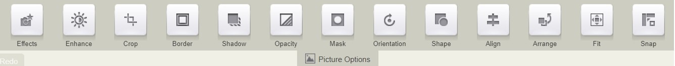 picture_options.jpg